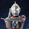 Ruddyes's avatar