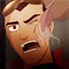 ruddyowls's avatar