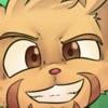 RuddyRzaq's avatar