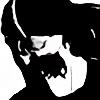 Rudea's avatar