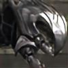 RudeArbiter117's avatar