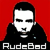 RudeBad's avatar