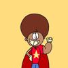 Rudeboycartoon's avatar