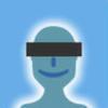 RudeBoySes's avatar