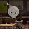 rudebrat's avatar