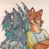 RudeN901's avatar