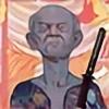 Rudeone's avatar