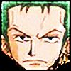 ruderos's avatar
