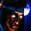 RuDesign's avatar