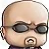 rudeturk's avatar
