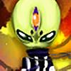 rudeturtle's avatar