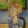 rudhthoronwen's avatar
