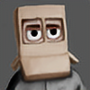 Rudi52525's avatar