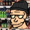 RudiDaMan's avatar