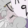rudidh's avatar
