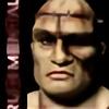 RudiMent4l's avatar