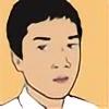 rudini234's avatar