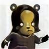 rudinlok's avatar