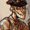 RudiSchmerz's avatar