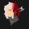 rudishimmer's avatar