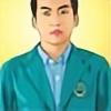 rudisign's avatar