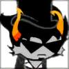 RudobikuKatsuyo's avatar