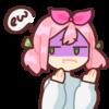 RudoChoi's avatar