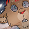 RudolfLioness's avatar