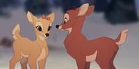 Rudolph-Fan-Club's avatar