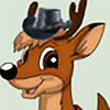 Rudolphfan1998's avatar