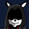 Rudolphtheehcidna's avatar