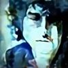 rudraksh0's avatar