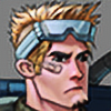 rudy-sumarso's avatar