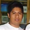 rudy607's avatar