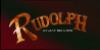RudyBeyondTheStars