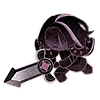 rudycatnice's avatar