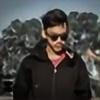 RudyChannel's avatar