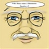 rudyfan4ever's avatar
