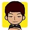RudyHax95's avatar