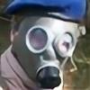 RudyJa's avatar