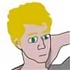 RudyJordano's avatar