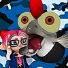 RudyOctolingART's avatar