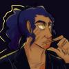 RudyTime's avatar