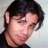 RudyVasquez's avatar