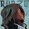 Rudzu's avatar