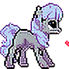 Rue-Willings's avatar