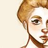 ruebella-b's avatar