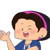 ruebharb's avatar