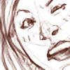 ruebird's avatar