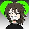 Ruebsii's avatar